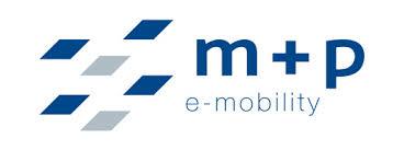 m+p e-mobility
