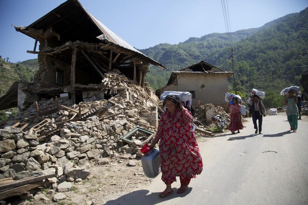 nepal-erdbeben-spenden