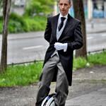 spenden-butler-de - Pressefoto_01