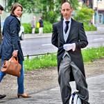 spenden-butler-de - Pressefoto_02
