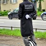 spenden-butler-de - Pressefoto_03