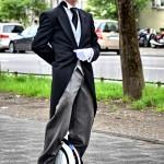 spenden-butler-de - Pressefoto_04