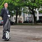 spenden-butler-de - Pressefoto_05