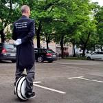 spenden-butler-de - Pressefoto_06