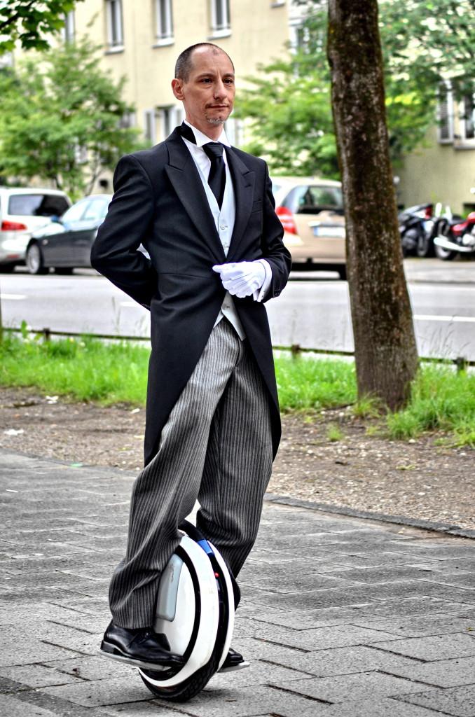 spenden-butler-de_Joern Dreuw_01