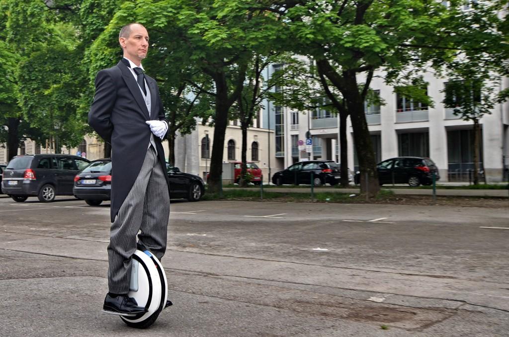 spenden-butler-de_Joern Dreuw_02