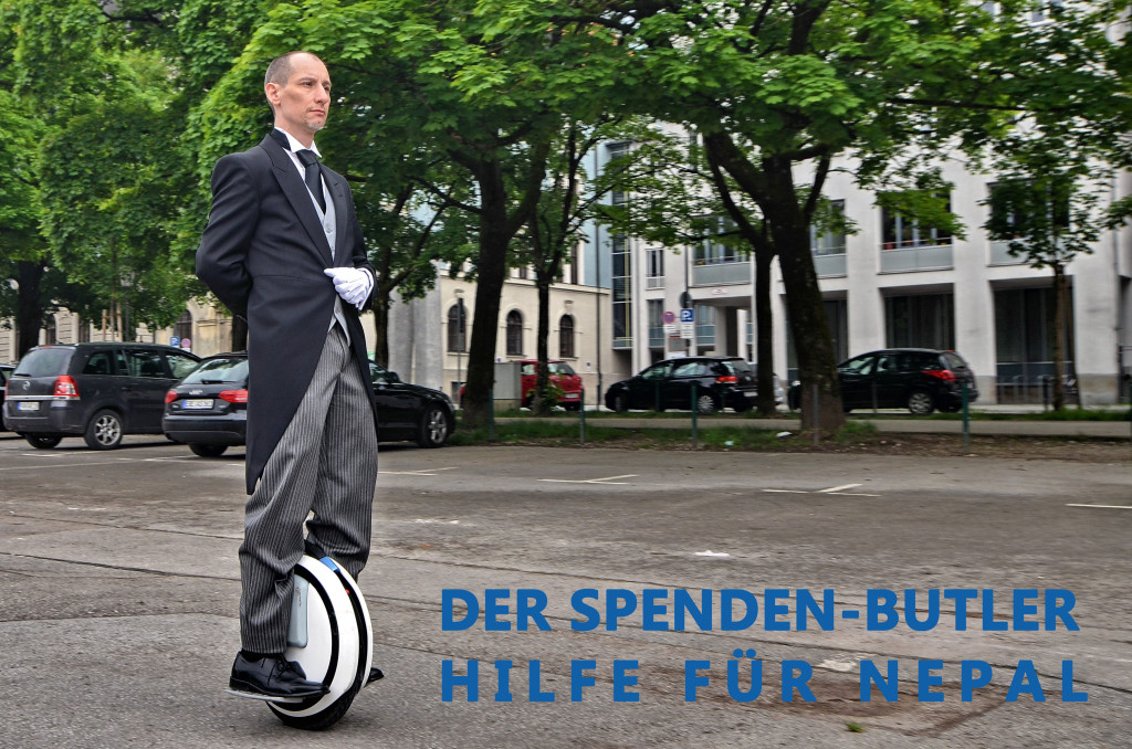 spenden-butler-de_Joern Dreuw_02_Text