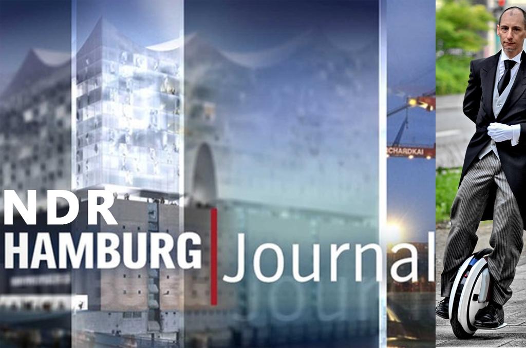spenden-butler-de_NDR Hamburg Journal_090615_1930 Uhr_01